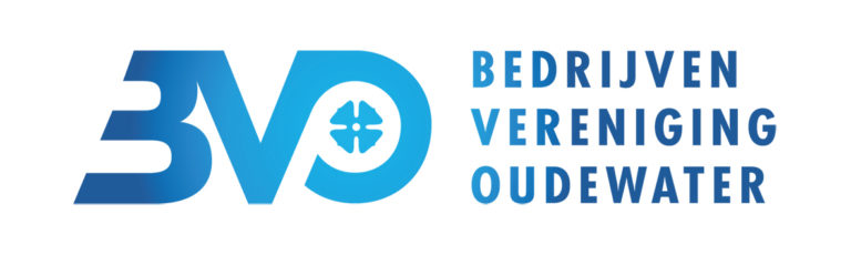 Bedrijven Vereniging Oudewater - Logo