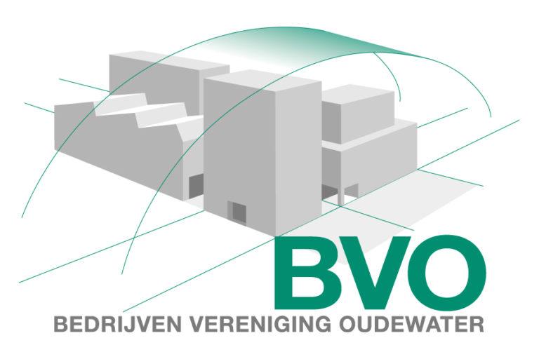 Bedrijven Vereniging Oudewater