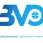 Logo+pay-off_BVO_Oudewater