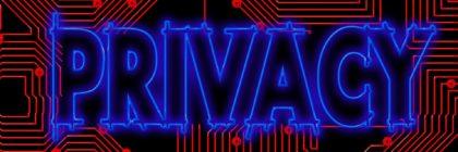 Privacy_BVO