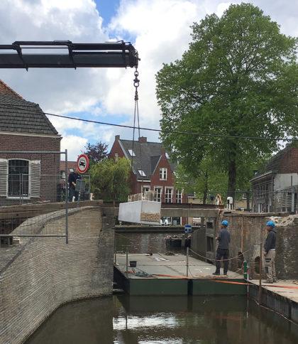 Romeijnsbrug_BVO_Oudewater
