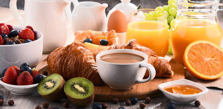 Ontbijt_economische_agenda_oudewater_bvo
